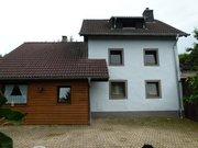Haus zum Kauf 6 Zimmer in Buchet - Ref. 6554470