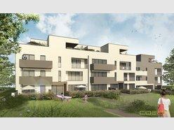 Appartement à vendre 2 Chambres à Dippach-Gare - Réf. 5120870
