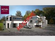 Reihenhaus zum Kauf 4 Zimmer in Hostert (Niederanven) - Ref. 7218022