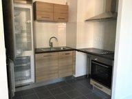 Appartement à louer F4 à Arras - Réf. 5067622