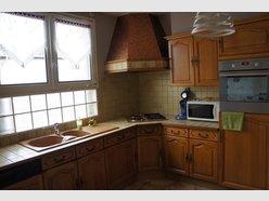 Maison à vendre F6 à Pont-à-Mousson - Réf. 5137254