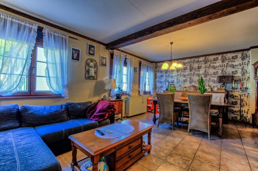 acheter maison jumelée 3 chambres 110 m² bourglinster photo 3