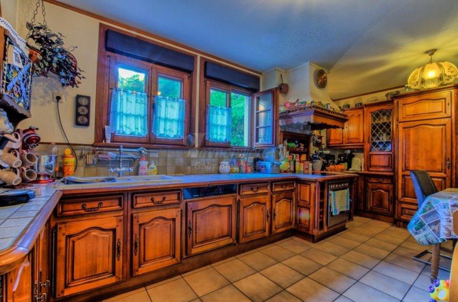 acheter maison jumelée 3 chambres 110 m² bourglinster photo 4