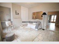 Vente maison 4 Pièces à Saint-Omer , Pas-de-Calais - Réf. 5010278