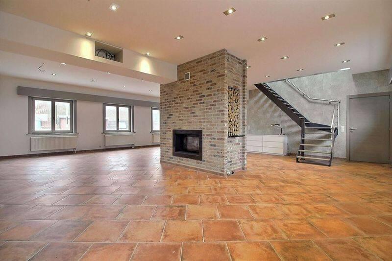 acheter appartement 0 pièce 270 m² mouscron photo 5
