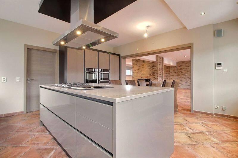 acheter appartement 0 pièce 270 m² mouscron photo 1