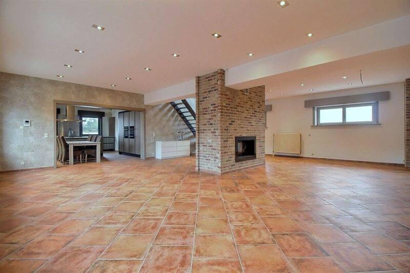 acheter appartement 0 pièce 270 m² mouscron photo 4