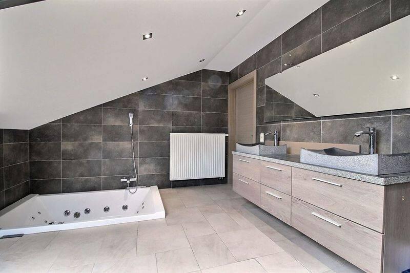 acheter appartement 0 pièce 270 m² mouscron photo 7