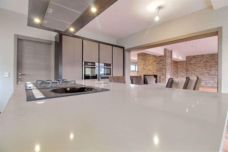 acheter appartement 0 pièce 270 m² mouscron photo 2