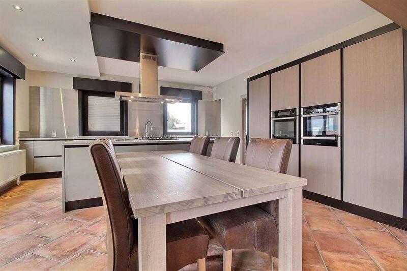 acheter appartement 0 pièce 270 m² mouscron photo 3