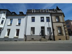 Terraced for sale 3 bedrooms in Luxembourg-Bonnevoie - Ref. 6722406