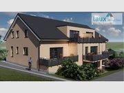 Appartement à vendre 3 Pièces à Merzig - Réf. 6472550