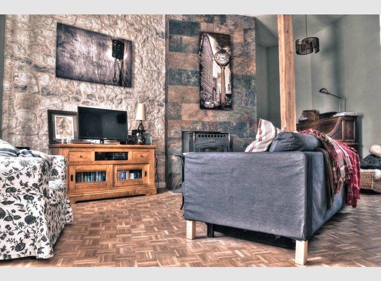 Localiser maison 5 pi ces vendre fiennes r f 5501798 pas - Vente privee outillage professionnel ...