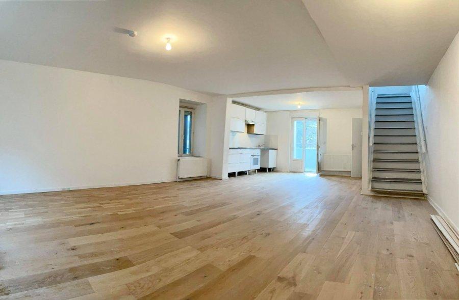 acheter maison 6 pièces 120 m² hayange photo 1
