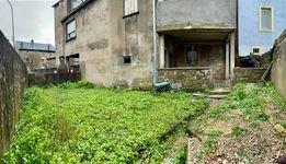 acheter maison 6 pièces 120 m² hayange photo 7