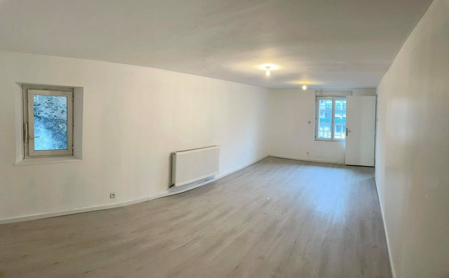 acheter maison 6 pièces 120 m² hayange photo 4