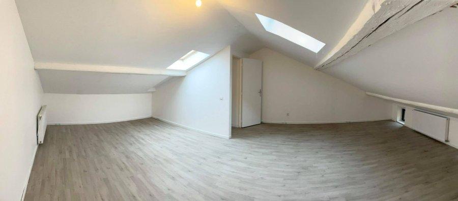 acheter maison 6 pièces 120 m² hayange photo 6