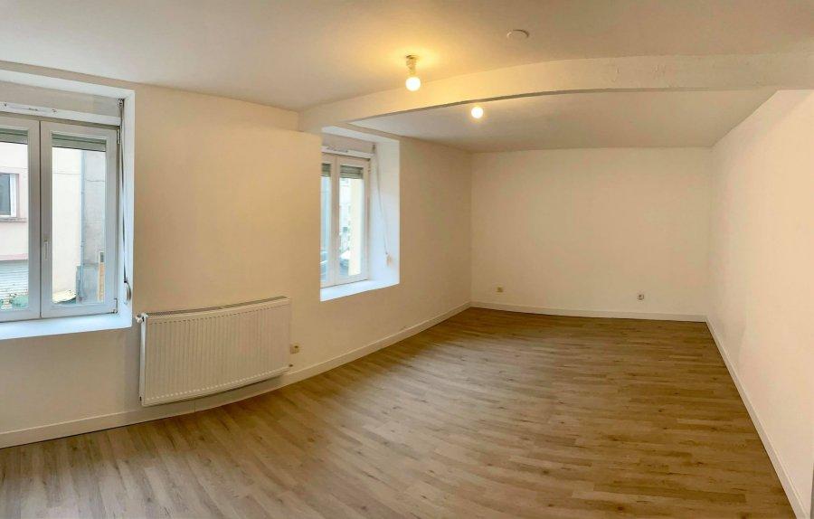 acheter maison 6 pièces 120 m² hayange photo 5
