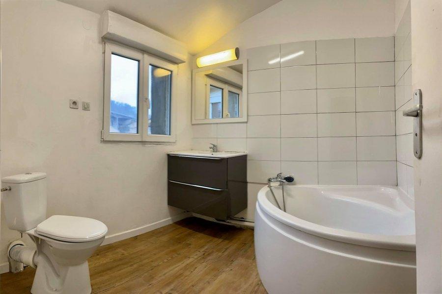 acheter maison 6 pièces 120 m² hayange photo 3