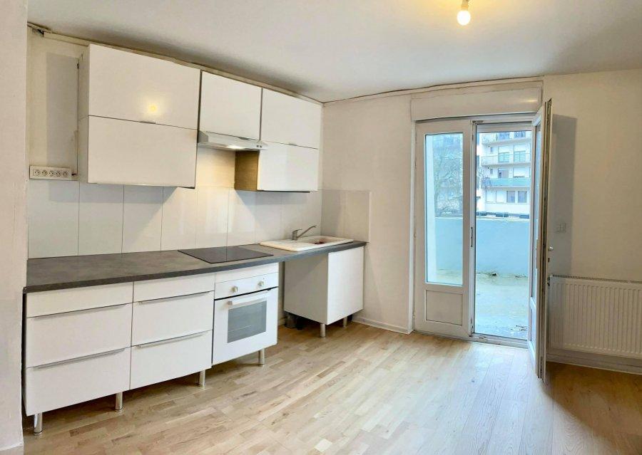 acheter maison 6 pièces 120 m² hayange photo 2