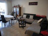 Appartement à vendre F4 à Mulhouse - Réf. 4994150