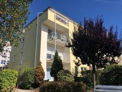Wohnung zur Miete 2 Zimmer in Luxembourg-Belair - Ref. 6042726