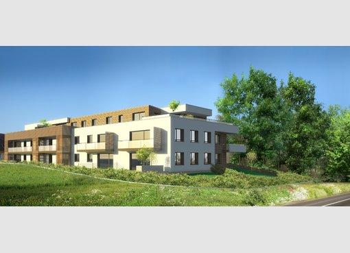 Neuf appartement f3 achenheim bas rhin r f 5002349 for Appartement f3 neuf