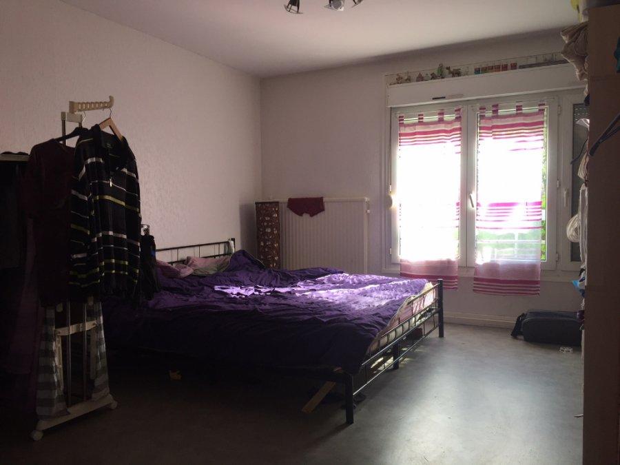 acheter appartement 6 pièces 125 m² essey-lès-nancy photo 2