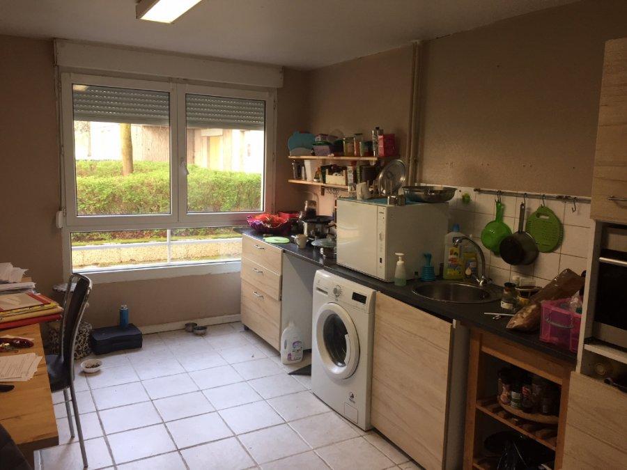 acheter appartement 6 pièces 125 m² essey-lès-nancy photo 4