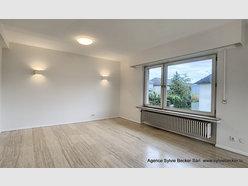 Wohnung zur Miete 2 Zimmer in Howald - Ref. 7304294
