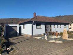 Haus zum Kauf 5 Zimmer in Taben-Rodt - Ref. 6587494