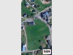 Building land for sale in Ospern - Ref. 6272102