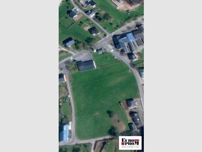 Terrain constructible à vendre à Ospern - Réf. 6272102