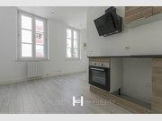 Appartement à louer F2 à Metz - Réf. 6476902