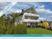 Apartment for rent 2 rooms in Trierweiler - Ref. 7132262