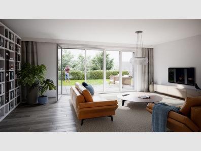 House for sale 5 bedrooms in Bertrange - Ref. 6747238