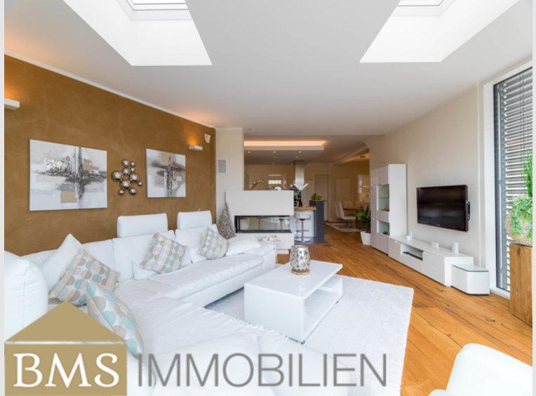 Renditeobjekt zum Kauf in Trier (DE) - Ref. 6886758