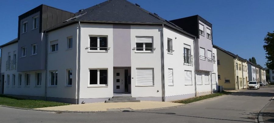 acheter duplex 2 chambres 108.06 m² hobscheid photo 1