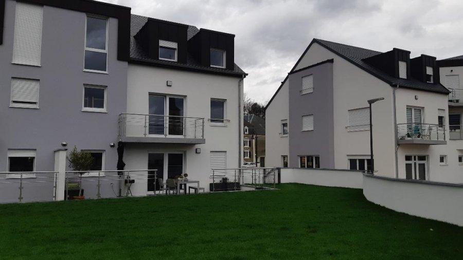 acheter duplex 2 chambres 108.06 m² hobscheid photo 6