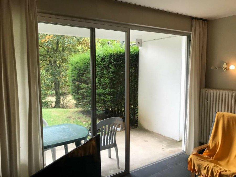 acheter studio 0 chambre 36 m² beaufort photo 1
