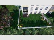 Wohnung zum Kauf 1 Zimmer in Luxembourg-Centre ville - Ref. 7103846