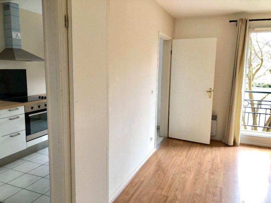 acheter appartement 3 pièces 65 m² lille photo 3