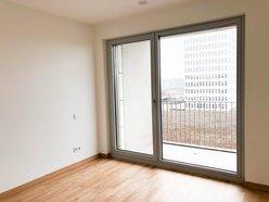Appartement à louer 2 Chambres à Luxembourg-Gasperich - Réf. 6124902