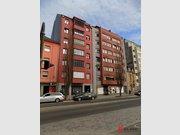 Appartement à vendre 3 Chambres à Esch-sur-Alzette - Réf. 5207398