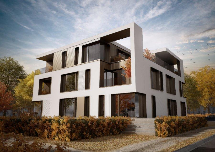 acheter appartement 2 chambres 86.15 m² hesperange photo 1