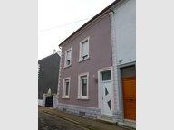 Terraced for rent 3 bedrooms in Yutz - Ref. 7116134