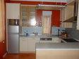 Terraced for rent 3 bedrooms in Yutz (FR) - Ref. 7116134