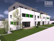 Wohnung zum Kauf 2 Zimmer in Moestroff - Ref. 6530406