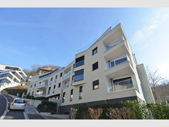 Apartment for rent 1 bedroom in Luxembourg-Weimerskirch - Ref. 6665574