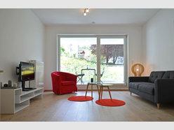 Wohnung zur Miete 1 Zimmer in Luxembourg-Weimerskirch - Ref. 6665574